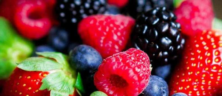 7 Best Fruits For People With Diabetes