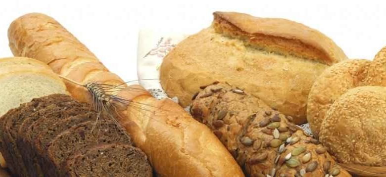 What's the Best Bread for diabetes