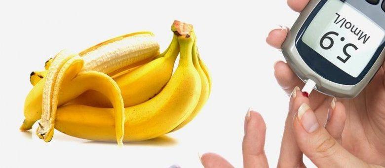 Bananas and Diabetes - AFDiabetics.com