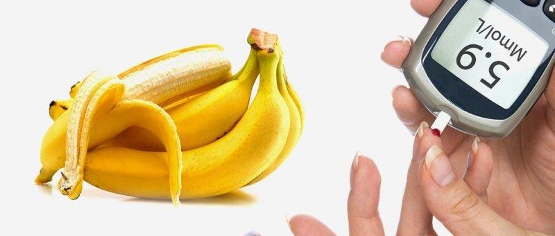 Can-I-Eat-Bananas-Diabetes