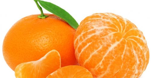 Clementine for diabetes