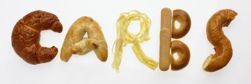 carb counting for diabetes