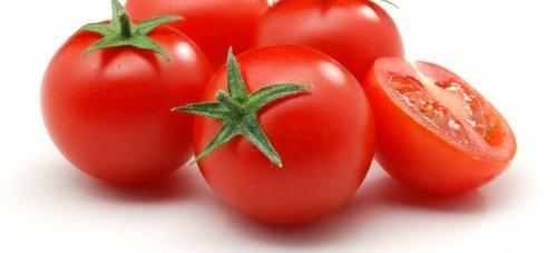 Tomatoes for diabetics