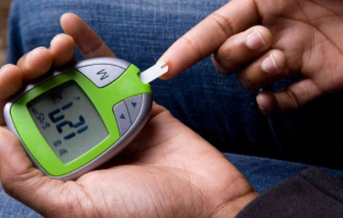 african-american-high-risk-Diabetes