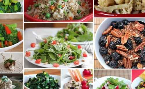 What Can Diabetics Eat: Best and Worst Food Choices