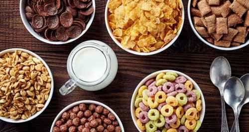 What is the Best Cereal for Diabetics?
