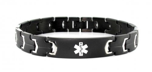 best-diabetic-id-bracelets-afdiabetics