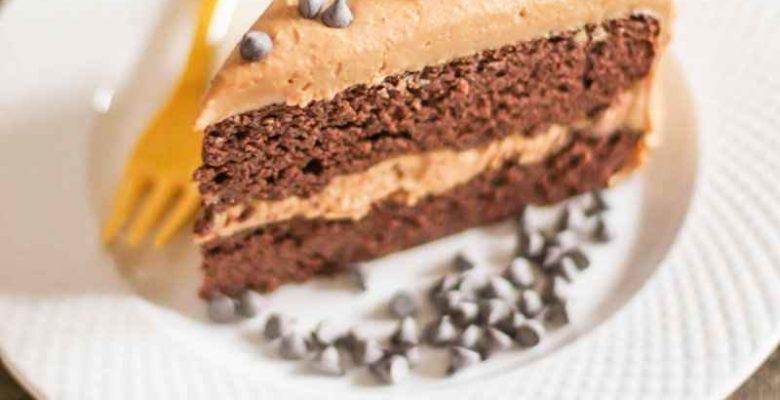 Diabetes-Friendly Cakes (Diabetic Cakes)