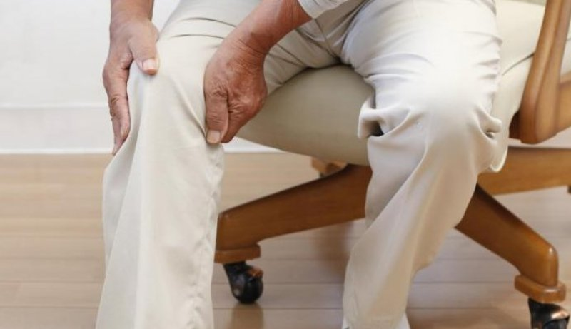 How to Treat Diabetes Leg Pain and Cramps