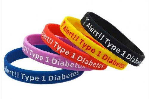 free-diabetic-bracelet-afdiabetics_500x333