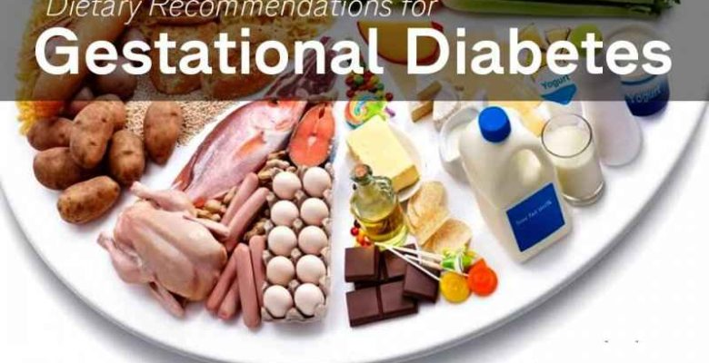 gestational diabetes meal plans - afdiabetics
