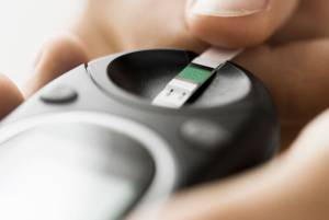 Glucose meters (glucometers): Main Factors to Focus