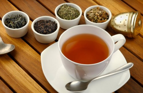 tea-benefits-for-people-with-diabetics_241018161026_500x326