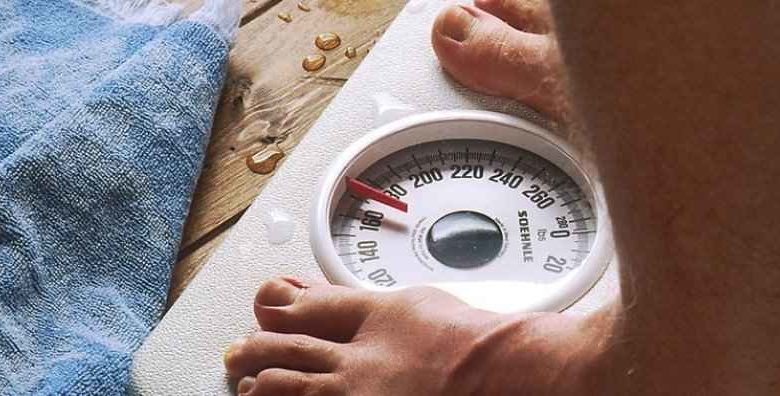 Diabetes Weight Loss: Causes of Unexplained Weight Loss