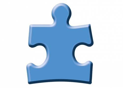 Type 1 diabetes and Autism: Is there a link?