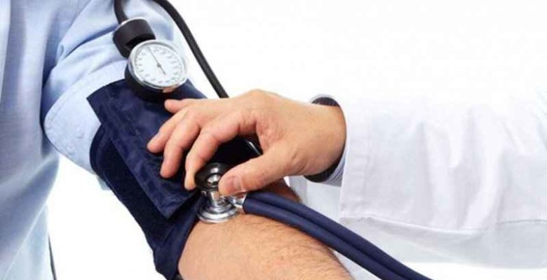 Type 2 Diabetes and Hypertension