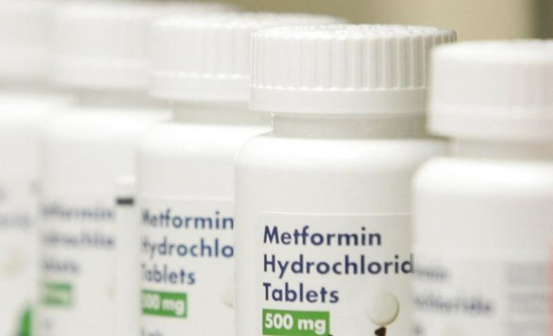 What does Metformin Do to Your Body?