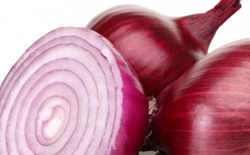 Are Onions Good for Diabetics?