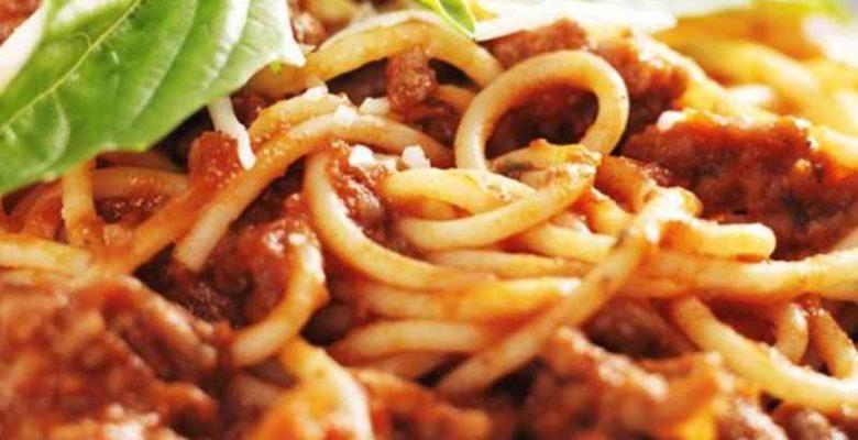 Can Diabetics Eat Pasta?