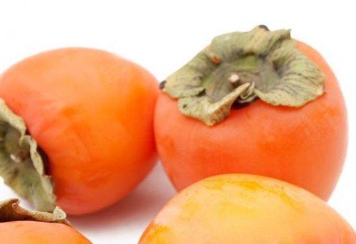 Can Diabetics Eat Persimmons?