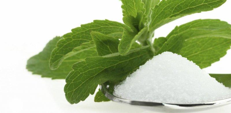 The Best Sugar Substitutes for Diabetics