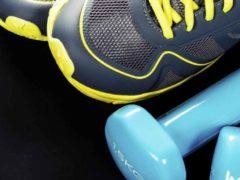 Exercise Effect on Diabetes