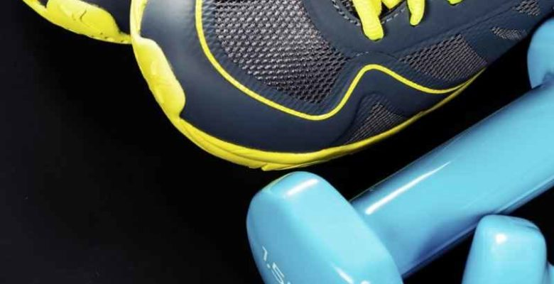 Exercise Effect on Diabetes