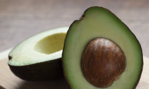Is Avocado Good for Diabetics?