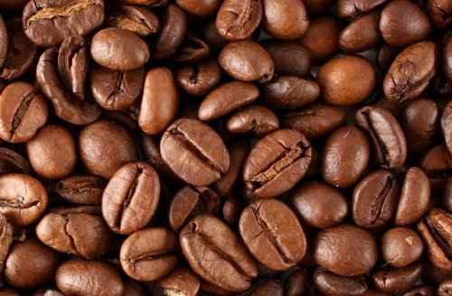 Can diabetics drink coffee?