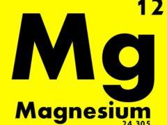 Benefits of Magnesium for Diabetes Mellitus