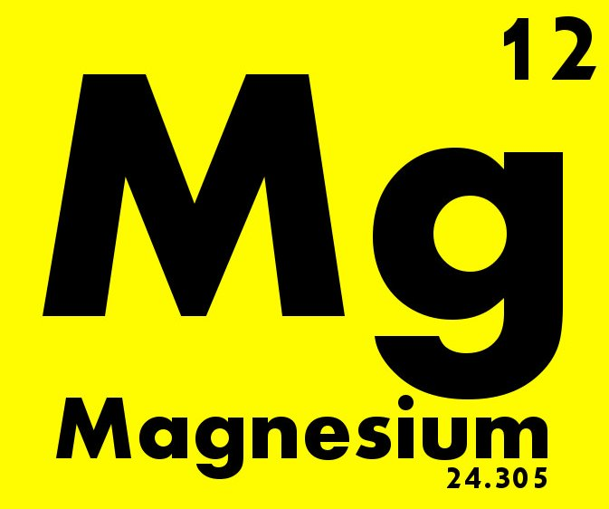 Benefits of Magnesium for Diabetes Mellitus