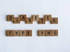 Causes of Type 2 Diabetes