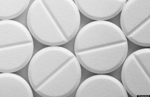 Diabetes mellitus and Aspirin Therapy