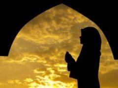 Fasting during Ramadan and Diabetes