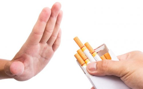 What are the Risks of Smoking for Diabetes?