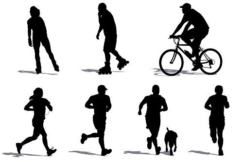 Exercise Strengthen Metformin's effects