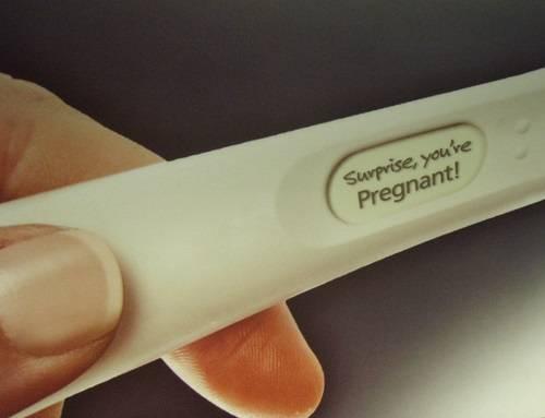 Diabetes and Pregnancy