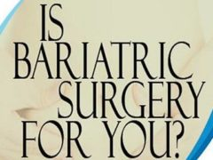 Is Bariatric Surgery For You?