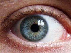 Keeping Eyes Healthy with Diabetes