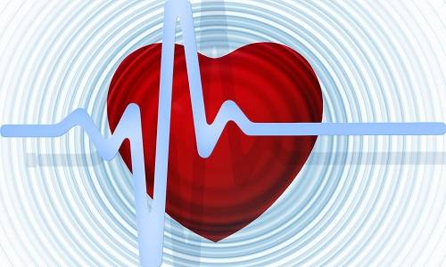 Heart Attack in People with Diabetes