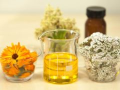 Diabetes Management: How to Use Essential Oils